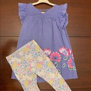 Tea Collection outfit